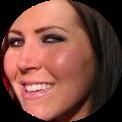 Brandi Spears