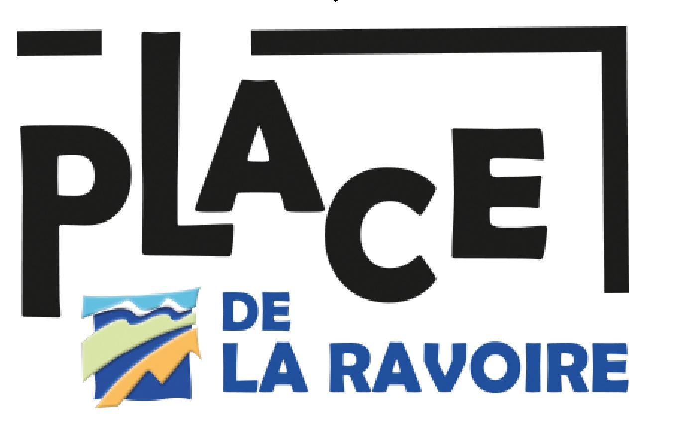 Place de la Ravoire