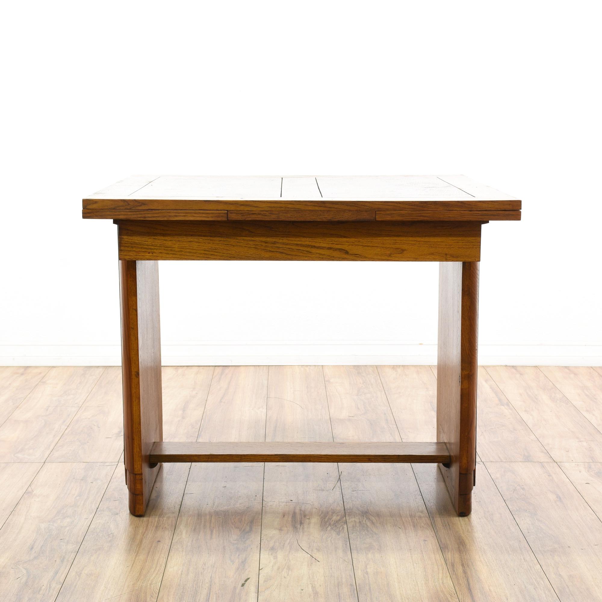 san diego furniture - craigslist