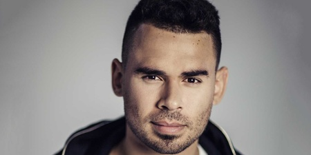 Afrojack announces Singaporean club show in December