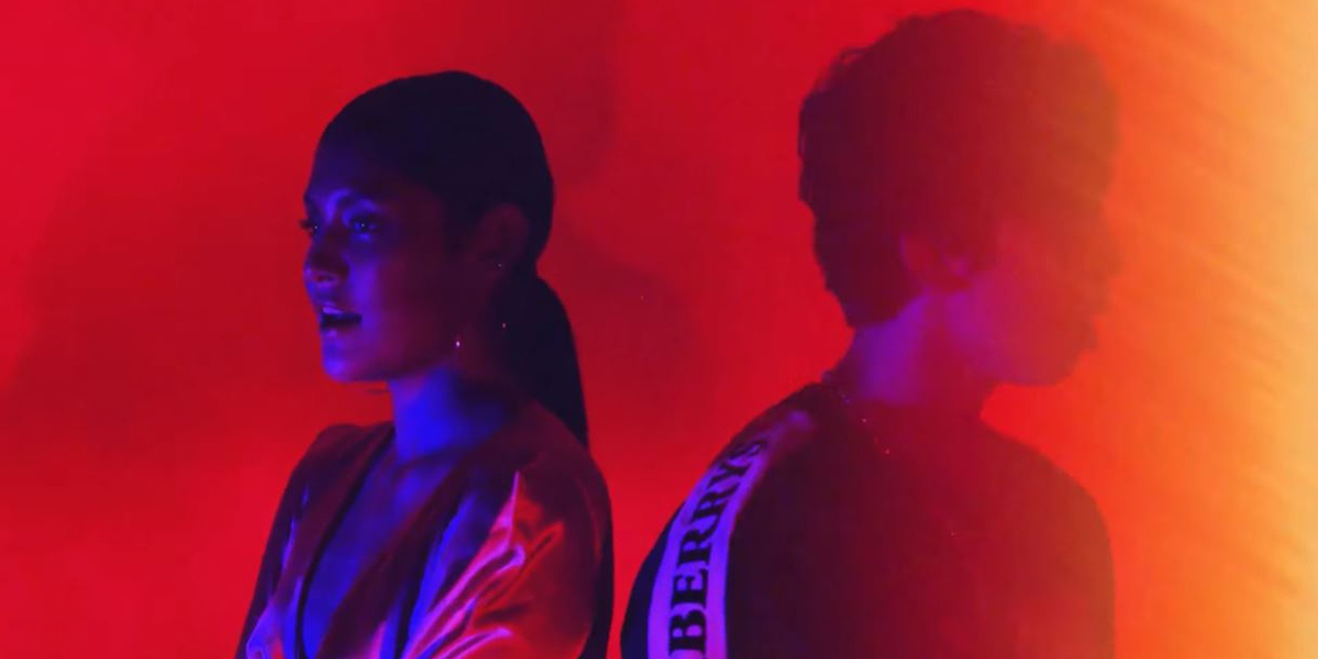 Fern. and Kiana Valenciano drop 'SWEET' music video – watch