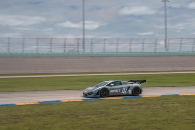 Homestead-Miami Speedway - FARA Memorial 50o Endurance Race - Photo 1223