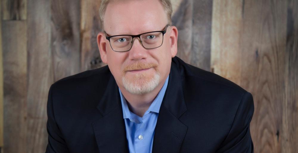 Tomas Sjöström, CEO of Truesec Inc