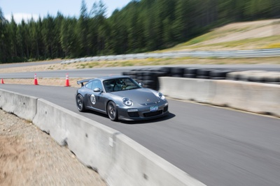 Ridge Motorsports Park - Porsche Club PNW Region HPDE - Photo 160