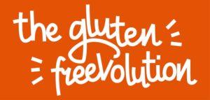 coeliac-uk-gluten-freevolution-orange-wording-rgb