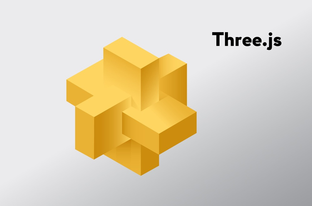 /introduction-to-3d-javascript-library-threejs-basics-aec33yfb feature image
