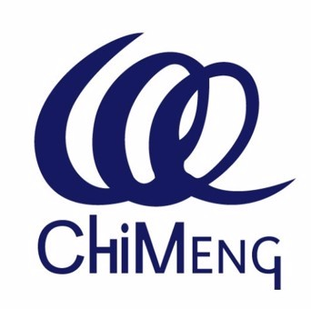 CHI MENG INDUSTRY CO., LTD.