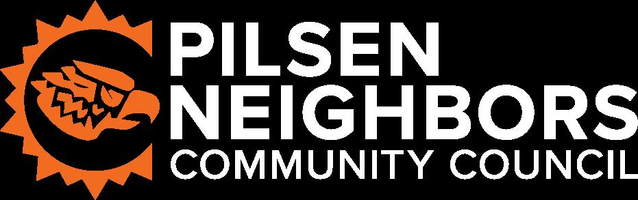 http://https://www.pilsenneighbors.org/
