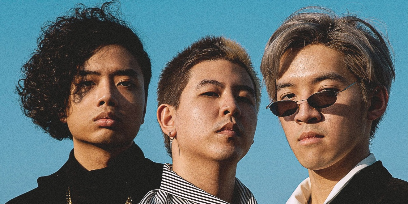 Asia Spotlight: Thailand's Tilly Birds on their hit track 'Same Page?' and their dreams taking flight