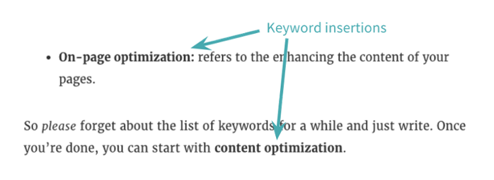 keywordinsertions.png