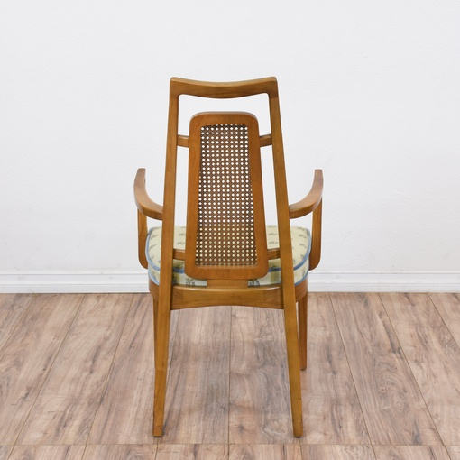 Dining Room Chairs San Diego: Set Of 6 Mid Century Modern Drexel Dining Chairs