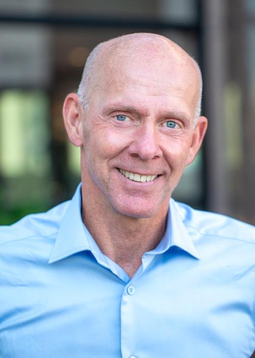 Lars Mårdbrant