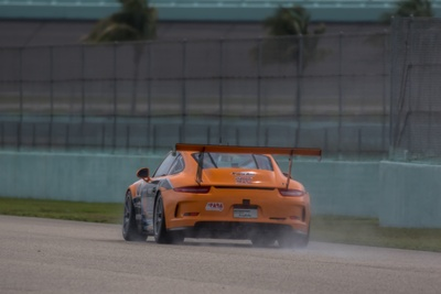 Homestead-Miami Speedway - FARA Memorial 50o Endurance Race - Photo 1262