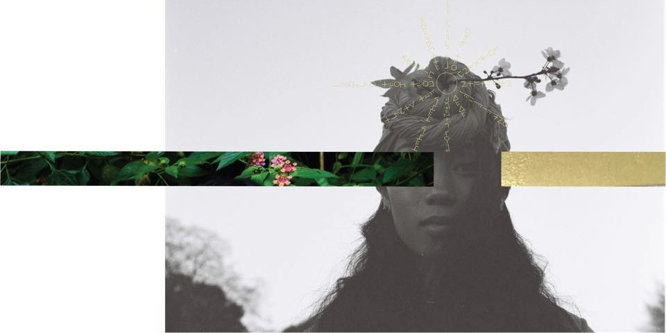 (((O))) releases debut sundrop album, (((1))) – listen