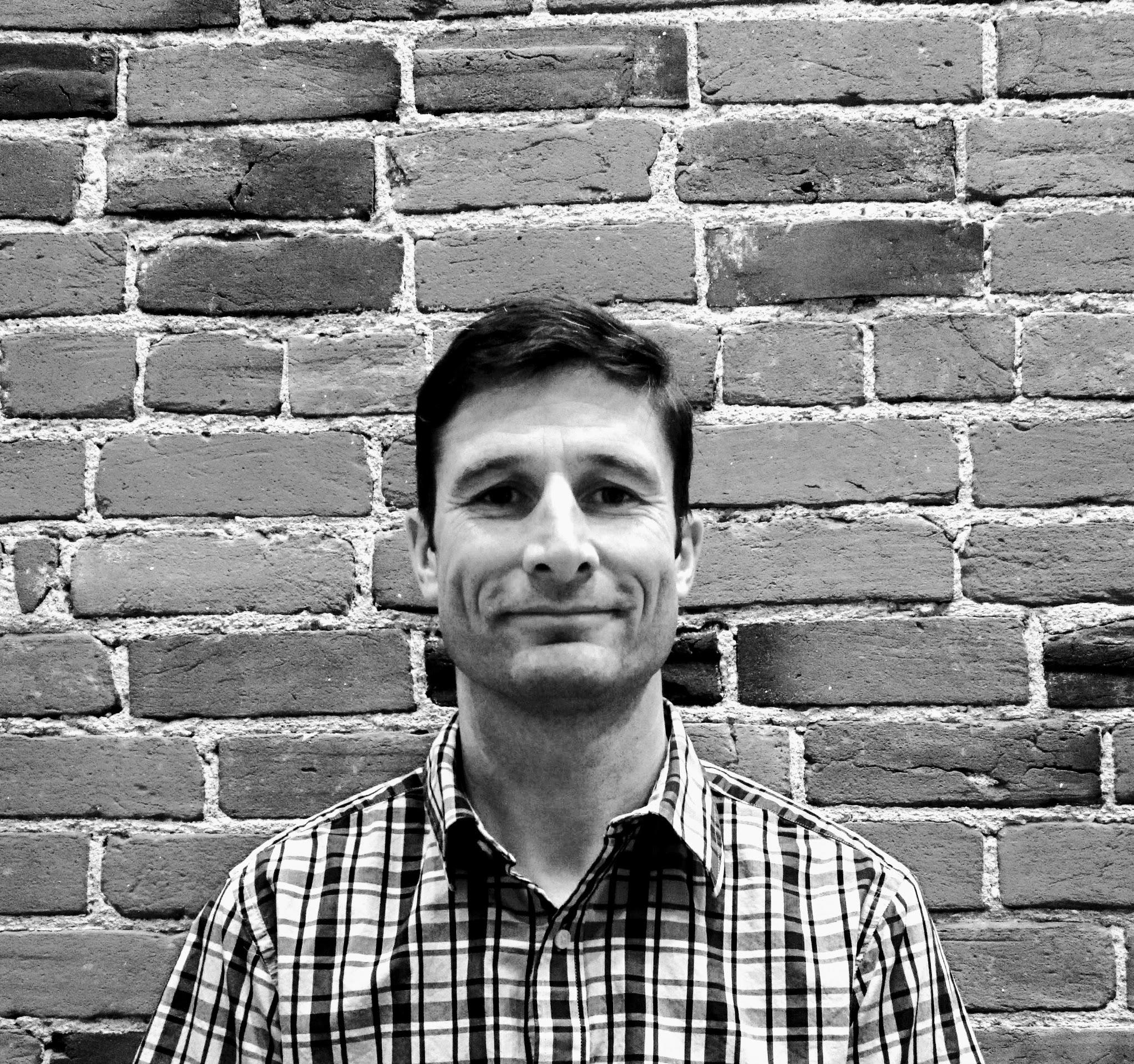 Ring Clojure mentor, Ring Clojure expert, Ring Clojure code help