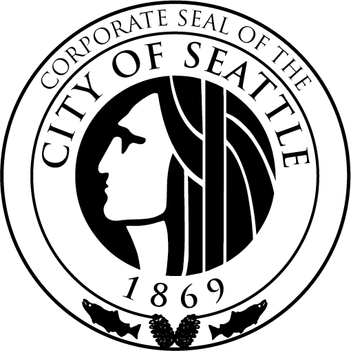 Profile picture of Seattle, WA