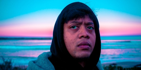 """""""Hip-hop is such an intelligent tool to use"""" : An interview with Akeem Jahat"""