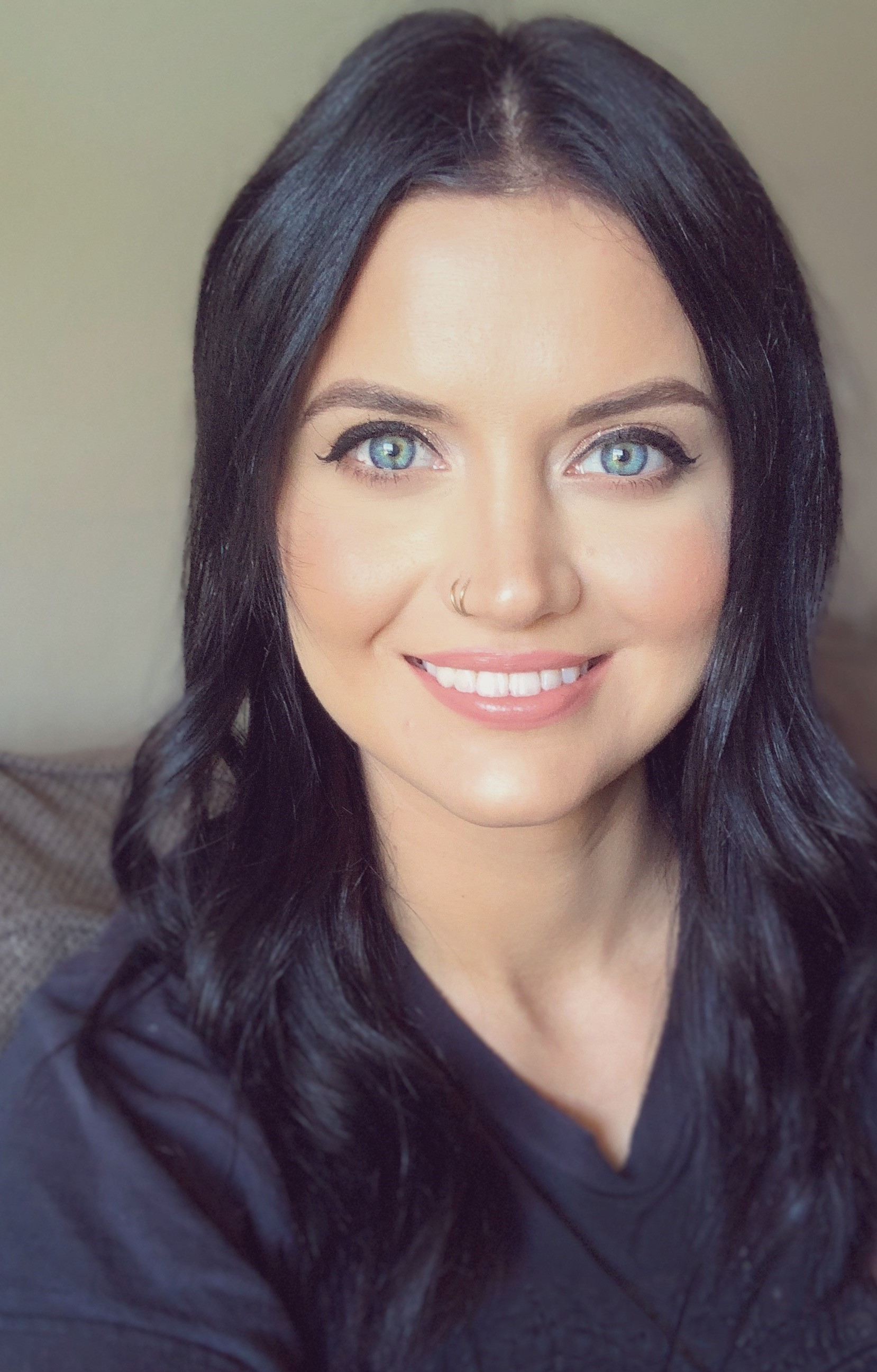 Paige Hovey
