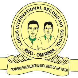 LOGOS INTERNATIONAL SCHOOL