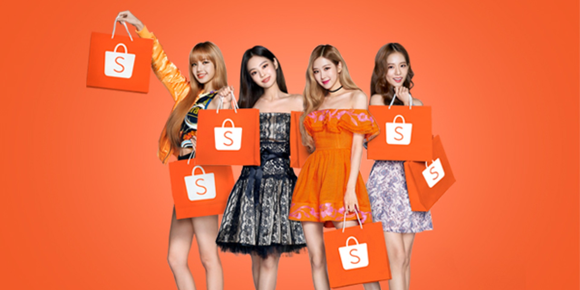 """Blackpink fans """"scammed"""" in Manila meet-and-greet"""