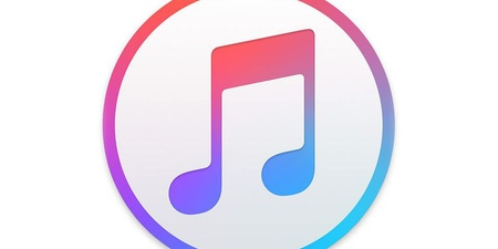 Apple Music embraces studio-quality sound with Apple Digital Masters