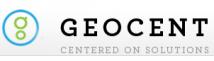 Geocent