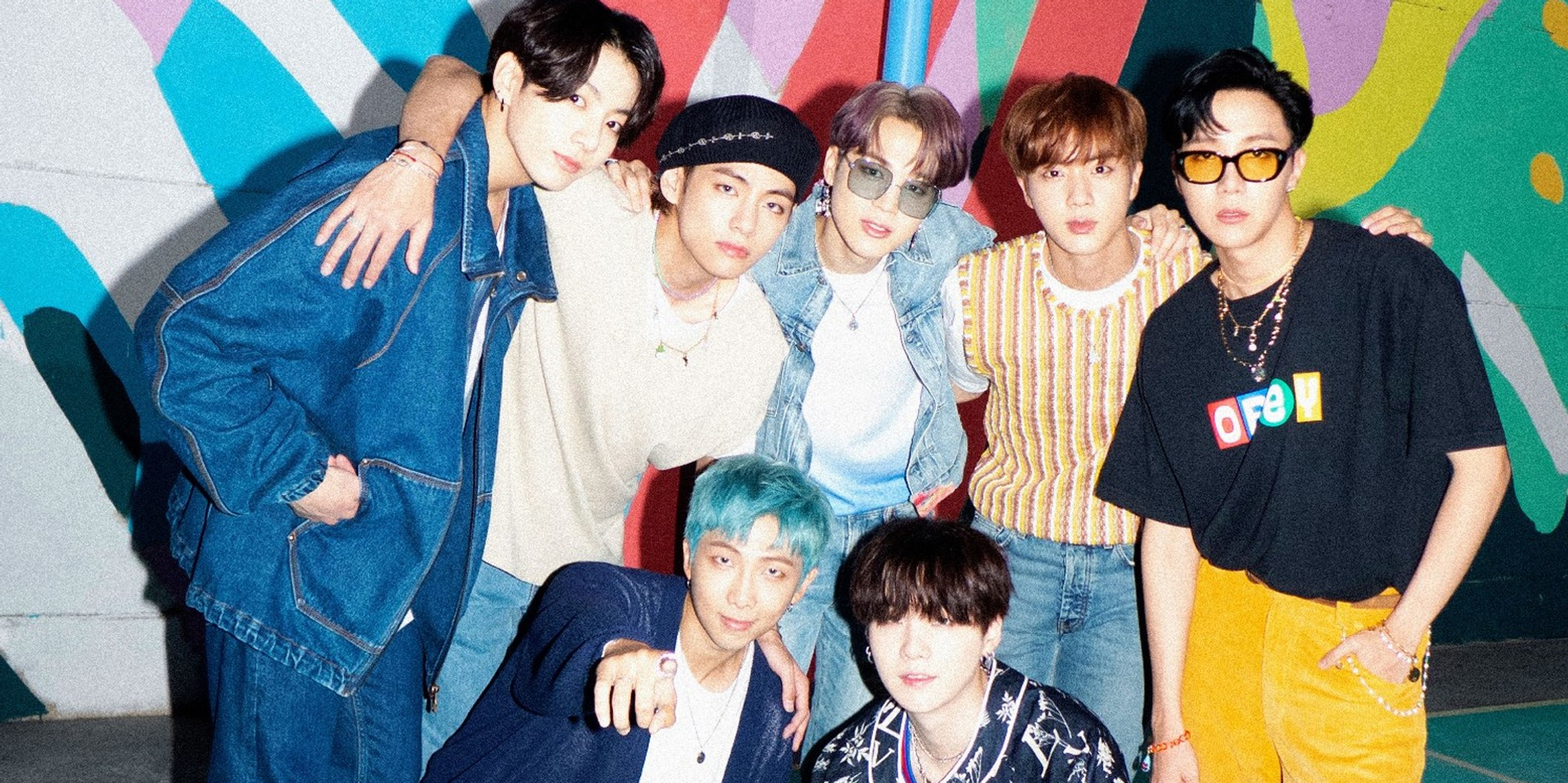 BTS members make millions as Big Hit Entertainment enters the South Korean stock market