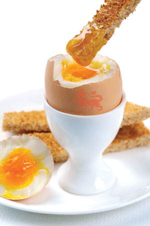 boiled-egg-picture