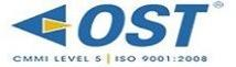 OST, Inc.
