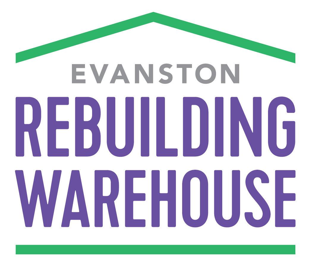 http://https://www.evanstonrebuildingwarehouse.org/