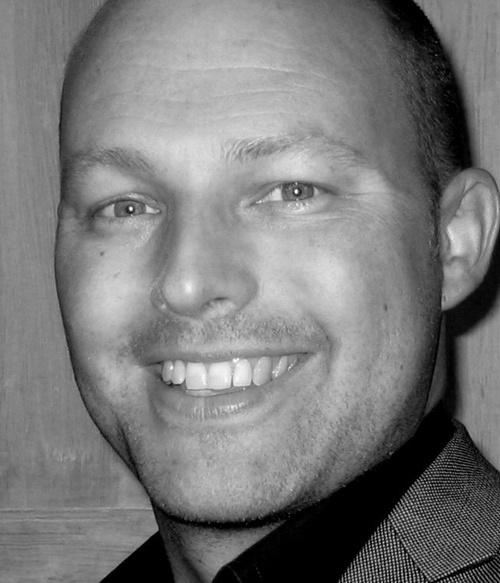 Marcus Hammarström