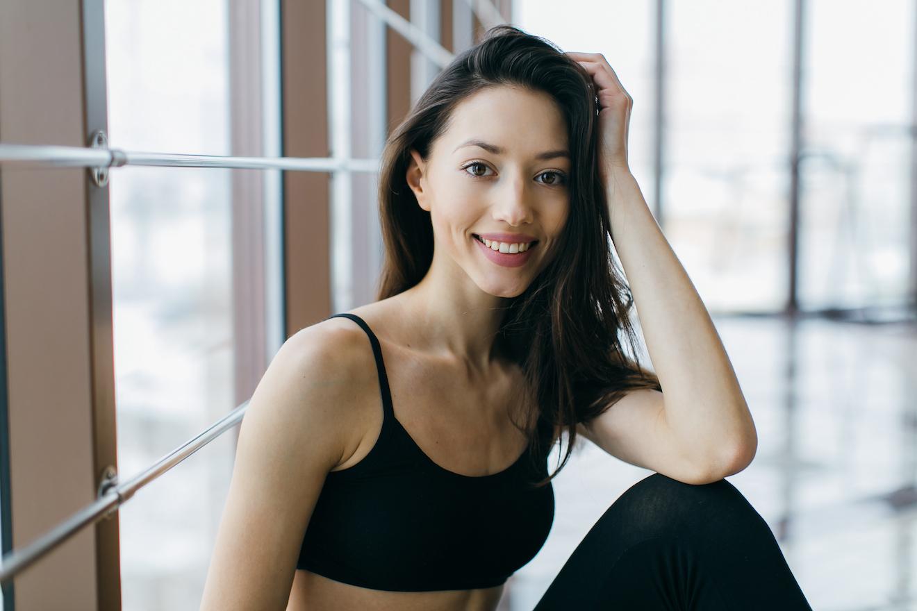 Secret Beauty Club Best Kickstarts for Your Skincare Routine