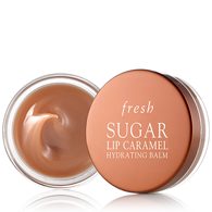 Sugar Lip Caramel Hydrating Lip Balm