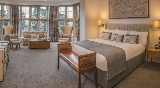 de-vere-selsdon-estate-presidential-suite