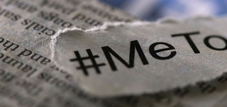 """The """"#MeToo"""" Movement in Higher Education: Legal, Governance, and Public Relations Considerations"""