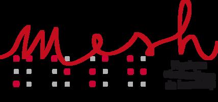 Logo de l'organisme de formation