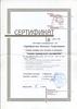 Институт групповой и семейной психологии и психотерапии, Тренер, 2009 годы