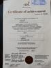 Московский институт гештальта и психодрамы, Гештальт-консультант, гештальт-терапевт, 2008-2013 годы