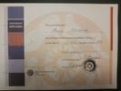 Международный институт Биоэнергетического анализа, соматическая психотерапия, 2010-2011 годы