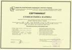 Московский Гештальт Институт, Гештальт-терапевт, 2008 - 2013 годы