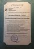 Московский институт Гештальт-терапии и Консультирования, Теория и практика гештальт-терапии, 2013-2017 годы