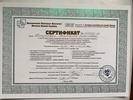 Московский Гештальт Институт, супервизор, преподаватель гештальт-терапии, 2004-2006 годы