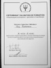 Collectif des Psychotherapeutes Certifies Association, Сексотерапия, 2016-2017 годы