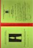 Санкт-Петербургский институт Гештальта, Психолог Гештальт подход, 2000-2003 годы