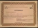 Московский институт гештальта и психодрамы, техники совмещения методов сказкотерапии и психодрамы, 2013 годы