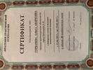 Академия практической психологии (при факультете МГУ им. М.В. Ломоносова), Авторские схемы и техники психологической помощи, 2011 годы