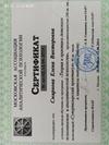 Московская ассоциация аналитической психологии, Детский аналитический психотерапевт, 2012-2014 годы