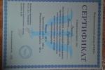 Психологический центр «Река», Консультирование в методе гештальттерапия, 2003 годы