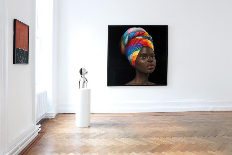 Exhibition Image 05.jpg