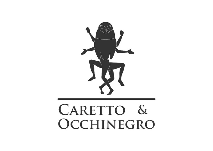 Caretto&Occhinegro.jpg
